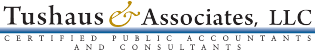Tushaus and Associates LLC
