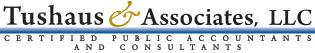 Tushaus and Associates LLC